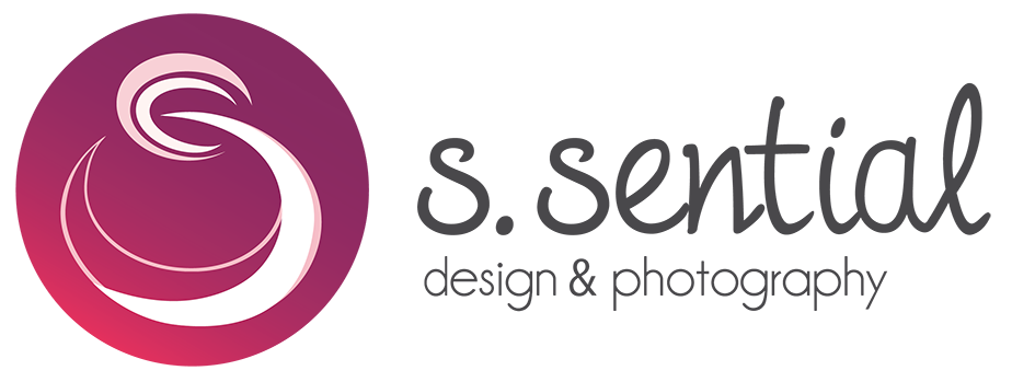 s.sential design & photography